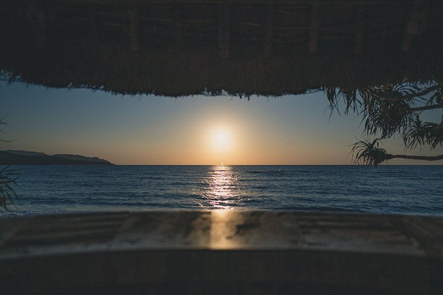 撮影地:大浜海浜公園