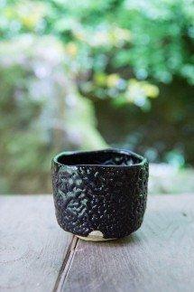 ◆美濃桃山陶