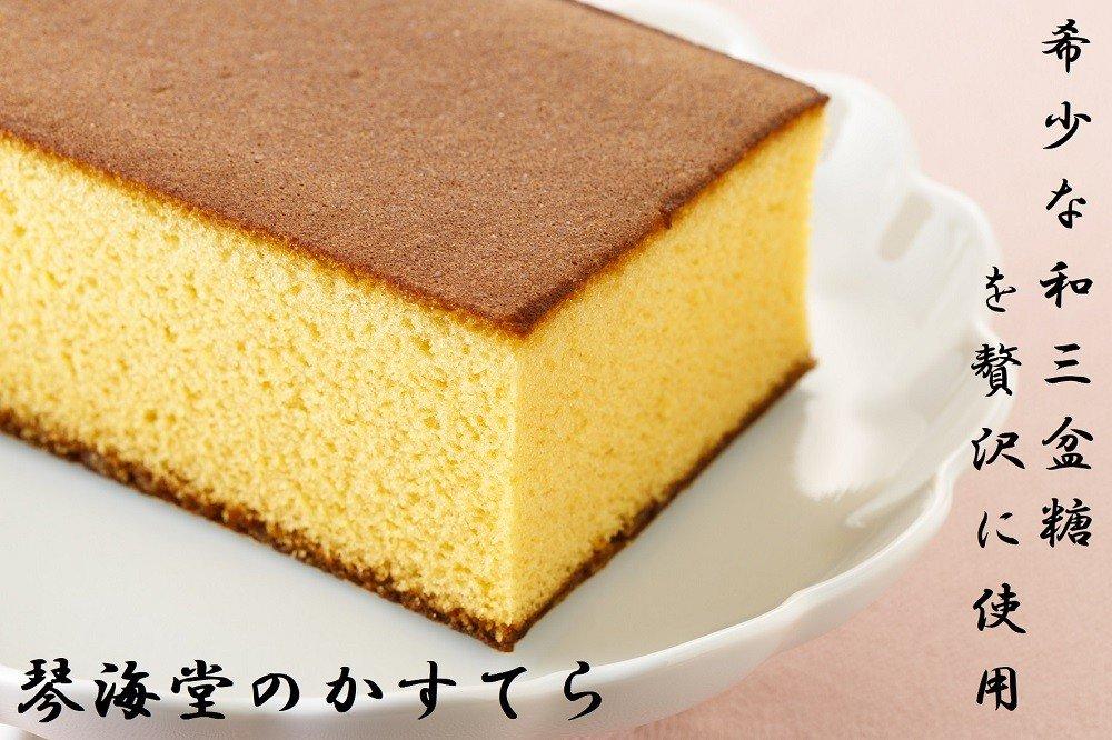 材料は国内最上級「極上和三盆糖」、糯米を使用した「純糯米水飴」使用!
