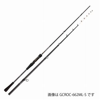 ヌーボカラマレッティーGCROC-6102L-S