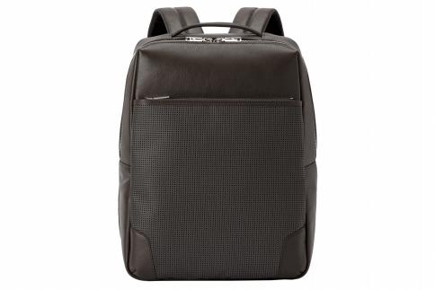 リュックサック 豊岡鞄 TRV0706-60(グレー)