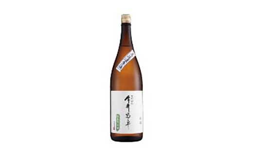 【ポイント交換専用】◇四季桜 純米大吟醸 今井昌平原酒 1.8L(五百万石)