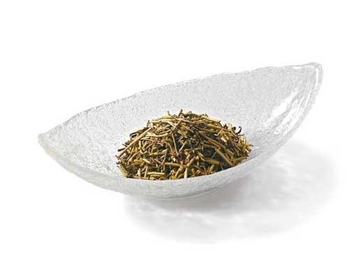 ほうじ茶専門店近江茶丸吉のこだわりほうじ茶10種