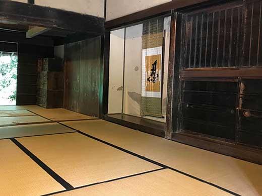 「甲賀の里忍術村」忍者体験セット2名様分