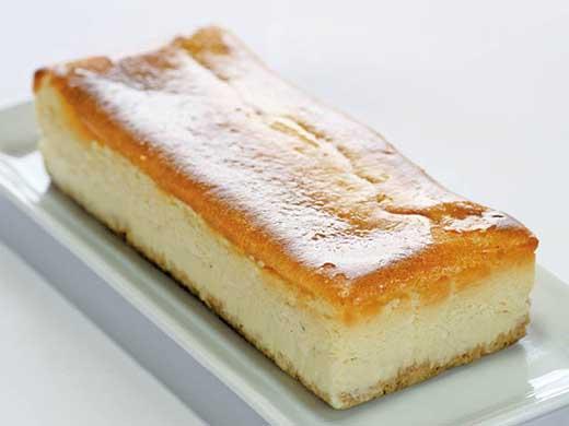 山田牧場贅沢チーズケーキ