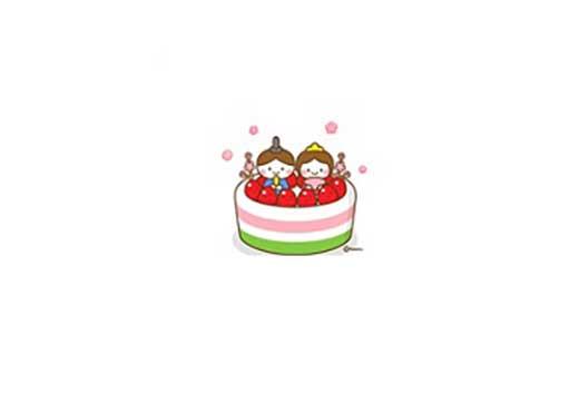 ★施設へのプレゼント★ 東京都杉並区内の乳児院:聖友乳児院