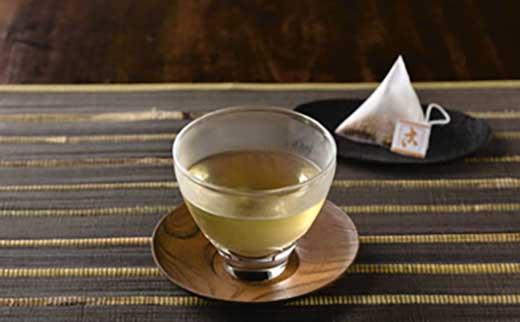 <長野・こばやし>こばやしの蕎麦茶ティーバッグ