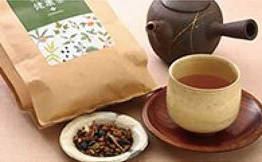 田川謹製健康茶「さのよい茶」500g