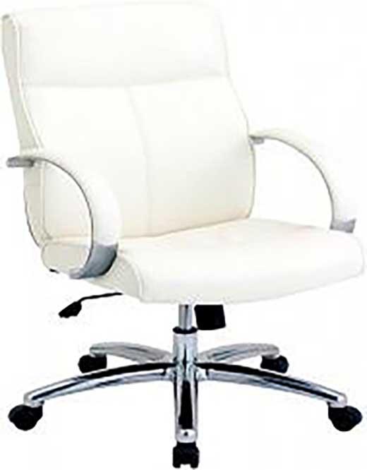 エグゼクティブチェアー(W)椅子(いす)