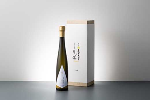 世界緑茶コンテスト2017最高金賞受賞記念ボトル LiquidTea献上茶静岡白葉茶ほん山Limited