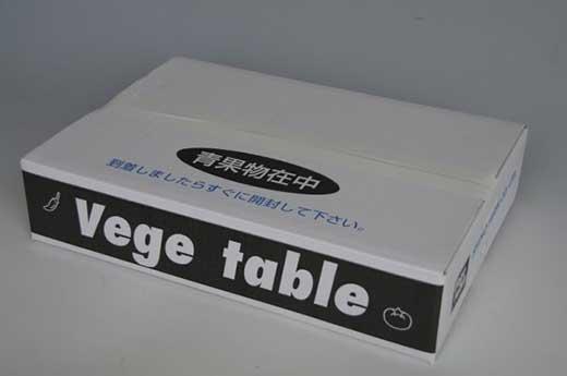 AL07【定期便】旬の京野菜特選毎月お届けAコース(全6回)