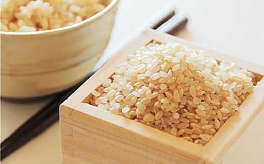 明日香村産ヒノヒカリ玄米20kg