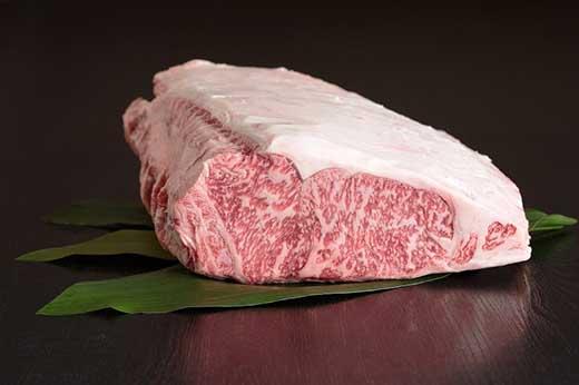 博多和牛ロースブロック(4kg)