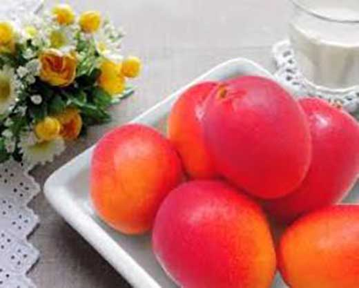 【数量限定】鹿児島県産完熟マンゴー<明宝>大小入って2kg