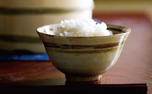 特別栽培米  菜菜ちゃん米 5kg