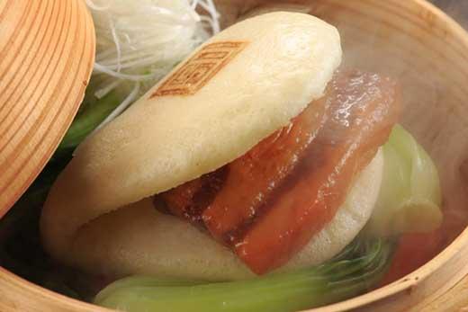 長崎角煮まんじゅう12個入
