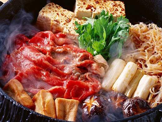 (まるごと糸島)A4ランク糸島黒毛和牛スライス肉1、2kgボリュームパック