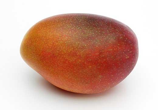 あったか温果mango マンゴー 01 アーウィン