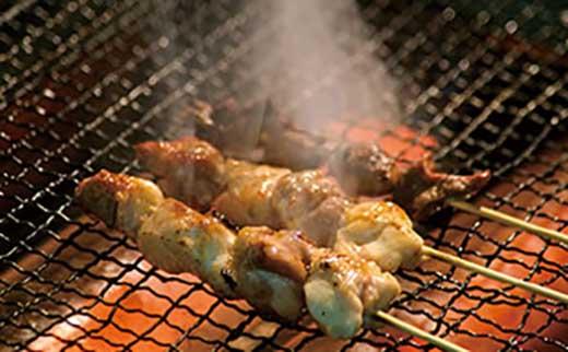 超貴重品種 インギー地鶏 3kgブツ切り
