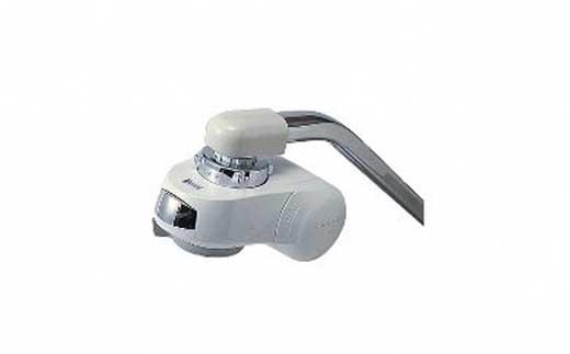 H05-10 takagi家庭用浄水器みず工房ミニ