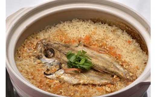 【超高級魚 ノドグロ(5本)】 佐伯で創業100余年の老舗干物屋がこだわった贅沢干物セット