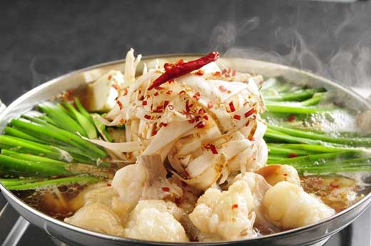 <限定>雲仙しまばら鶏塩麹鍋(3人前)