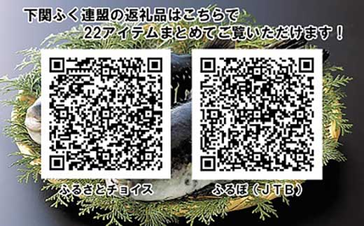 【着日指定可】天然ふぐたたき刺身・唐揚セット 4人前【下関ふく連盟選定品】~フグ・河豚~(BW117)