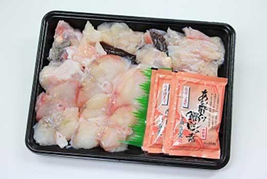 【贅沢絶品!あん肝鍋だしの素付き】水揚げ日本一、下関の5kgアップの大物だから旨い!たっぷり600gのあんこうちり鍋、コラーゲンでぷるぷる食感!
