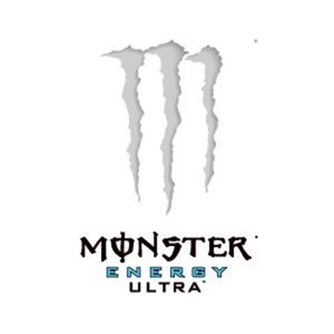 リフレッシュモンスター『モンスターウルトラ』1ケース