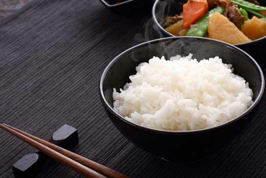 宮城県栗原産特別栽培米ササニシキ白米10kg