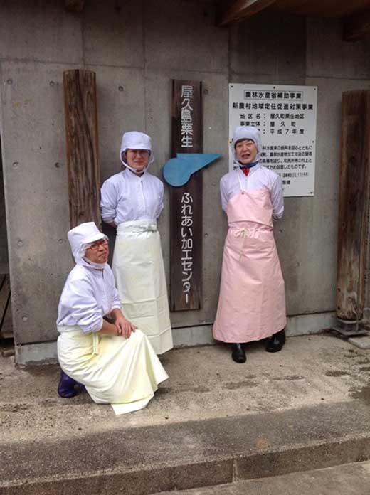 屋久島たんかんジュース(12本)