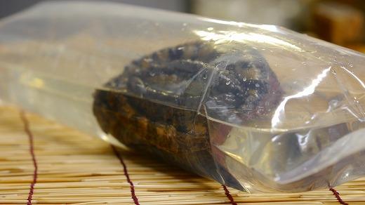 活きたまま届きます! 天然黒アワビ 海水に酸素入りの特殊梱包 1000g入りおすすめセット