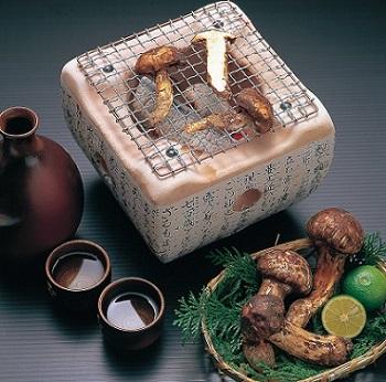 数量限定!希少な「国産松茸」約200g【産地指定不可・専用箱入】