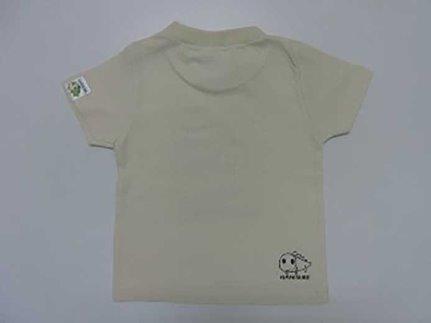 なみすけキッズTシャツセット(110サイズ×2)