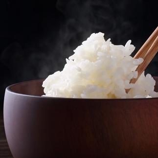 【H30年産】宮城県北特A地域のお米詰合せ【くりはら四姉米A】4品種各2㎏入