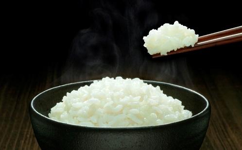 無洗米!茨城県産コシヒカリ5kg!30年産米!