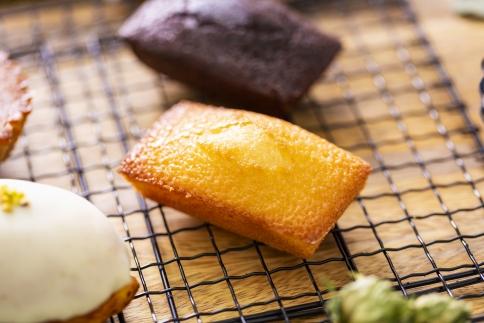 アリタの焼き菓子特選セット