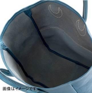 minca/Tote bag 03/M/TAN