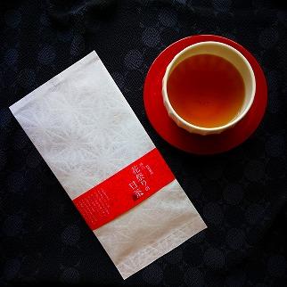 飛鳥「花祭りの甘茶」