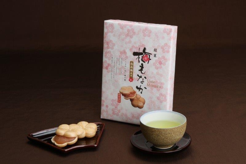 福菱 和菓子お試しセット