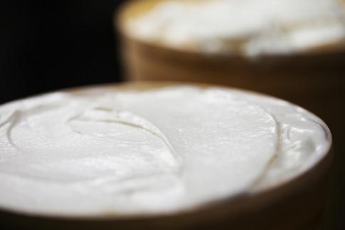 【新登場】尾道こもんプレミアムミルク&バニラアイスクリームセット<12個セット>
