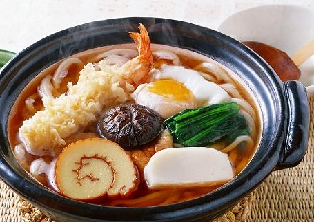 【川上製麺】手延べ半生うどん15食分(手延べうどん/一級製麺技能士謹製)
