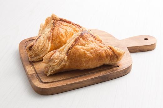 【ハーベストで優雅なひと時を】レストラン「ハーベスト」夜のセットメニュー2名様分+アップルパイのお土産付き(土日限定)