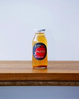 すっぱいりんごジュース飲み比べ5種【12本セット】