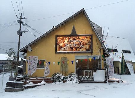 【贅沢!食べ比べキッシュ】カポナータキッシュとほうれん草のロレーヌキッシュ2枚セット