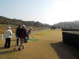 グラウンドゴルフ入場券(高校生以上の大人チケット2枚、中学生以下の子供チケット2枚、65歳以上の高齢者と障がい者の方を対象とするチケット2枚の合計6枚セット)