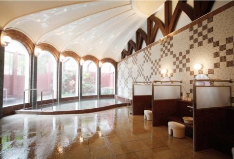 雲仙温泉宿泊プラン 「雲仙観光ホテル」2名様1泊2食付