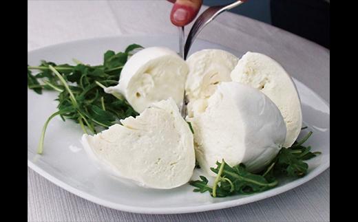 【数量限定】職人手作り「北島農場」のソーセージ&チーズセット