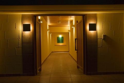 京都舞鶴 ホテルおーべるじゅ・ど・ぼの フランス料理のフルコース付き・宿泊ペアチケット