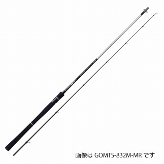 ティーロMR GOMTS-812MH-MR